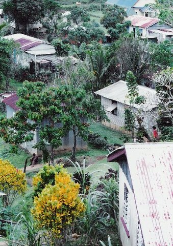 must do lomaiviti islands-Credit-Littleblackpistol on Wikipedia