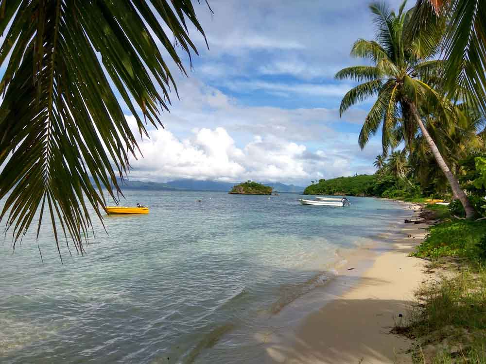 must dos lomaiviti islands-Credit-Airbnb
