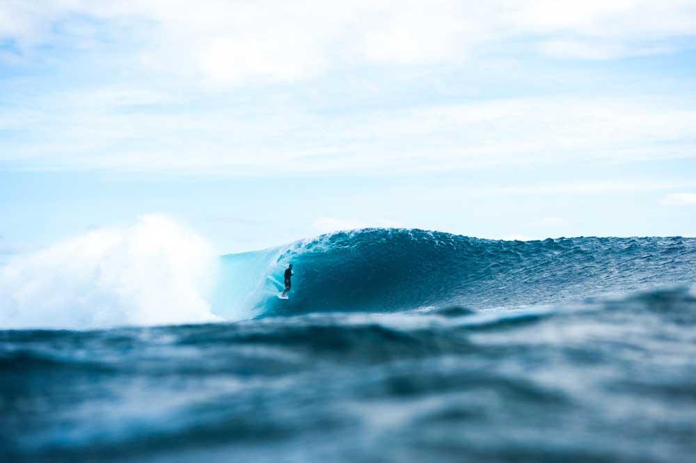 must-dos-on-lau fiji Credit-Tourism-Fiji