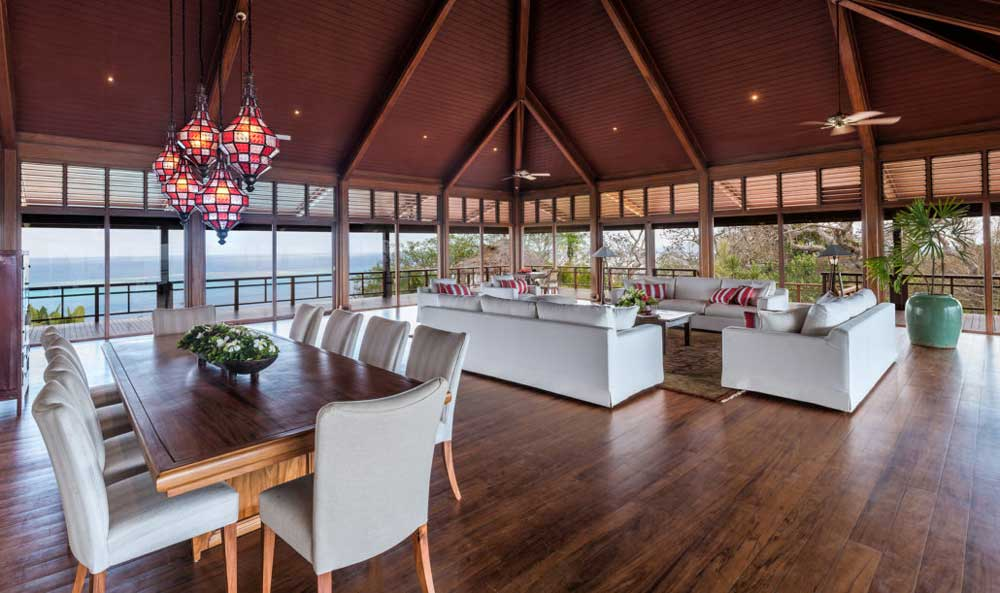 resorts-lomaiviti-islands-Credit-Wakaya-Club-&-Spa