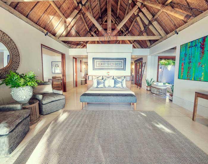 resorts-wedding honeymoon kadavu-Credit-Kokomo-Private-Island-Fiji-