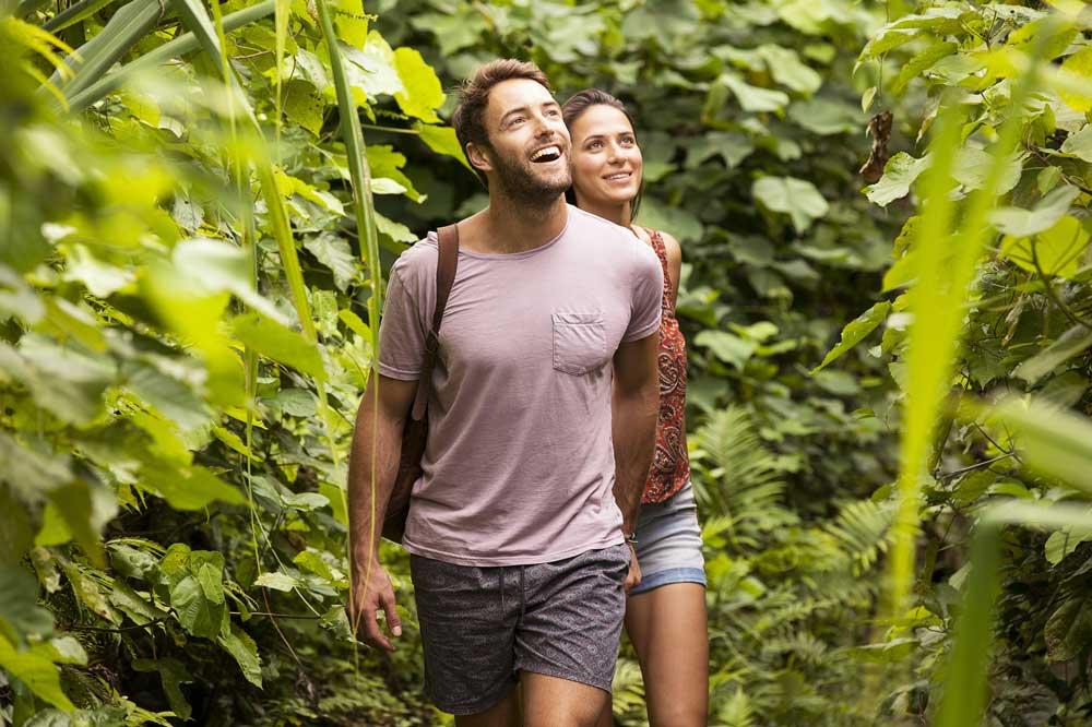 romantic-activities-kadavu-Credit-Tourism-Fiji
