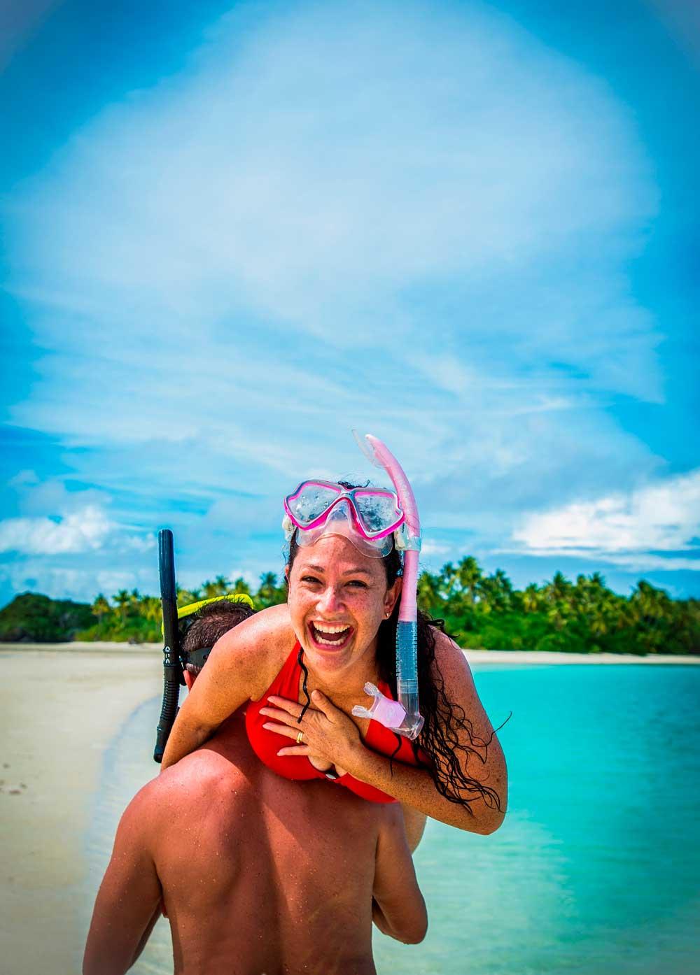 romantic activities on kadavu for couples-kadavu-Credit-Captain-Cook-Cruises