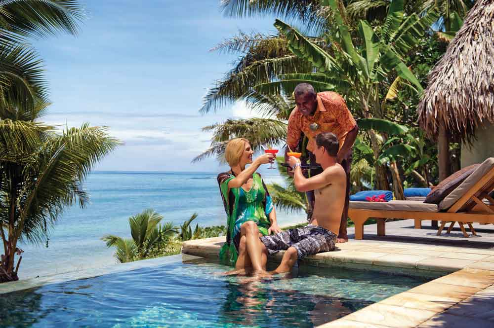 romantic-activities-on-taveuni-for-couples