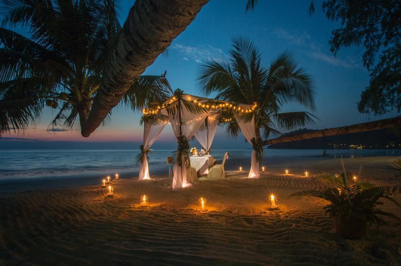 romantic things to do kadavu Credit Pxhere