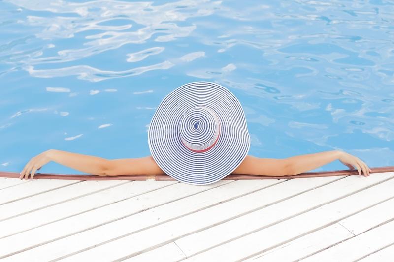 sunscreen for fiji Credit Pixabay (2)
