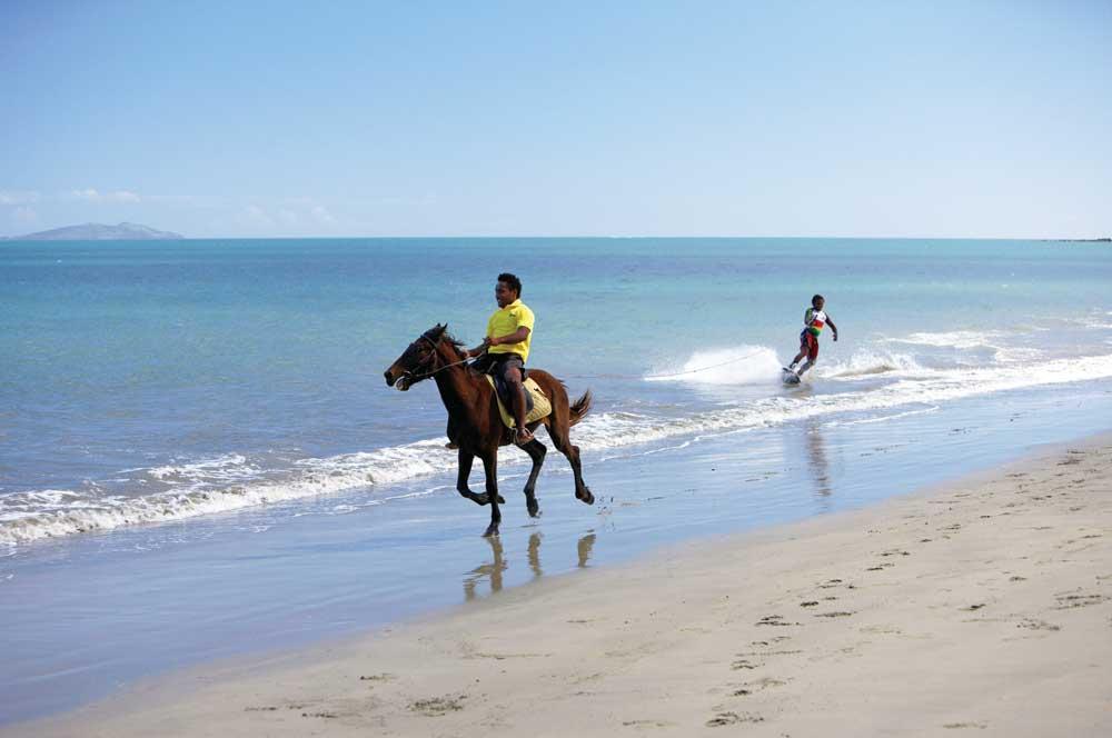 taveuni-luxury-activities