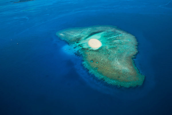 the-best-fiji-itineraries-for-2-weeks-Credit-Tourism-Fiji