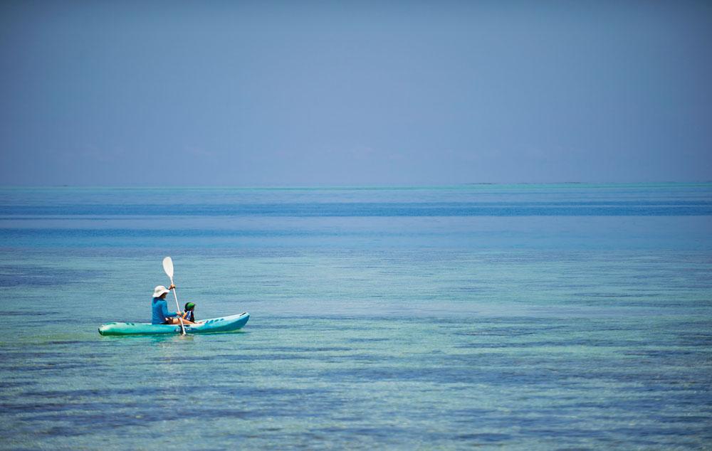 things-to-do-on-kadavu-for-kids-Credit-Tourism-Fiji-Mark-Snyder