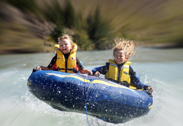 things to do on kadavu with kids Credit Bernard-Spragg.-NZ-on-Flickr