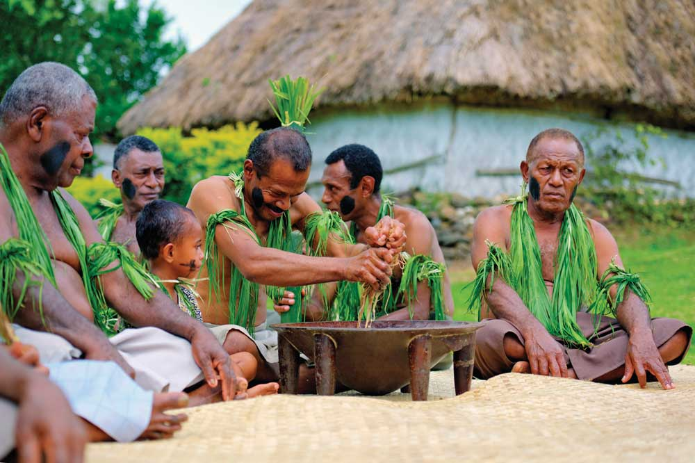 things-to-do-on-taveuni-for-foodies-