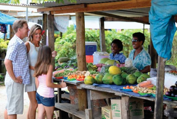 things-to-do-on-taveuni-for-foodies-fiji-