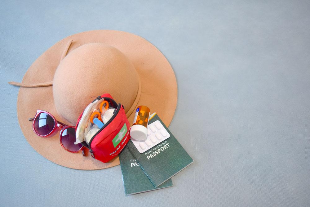 things-to-pack-fiji-Credit-fijipocketguide.com