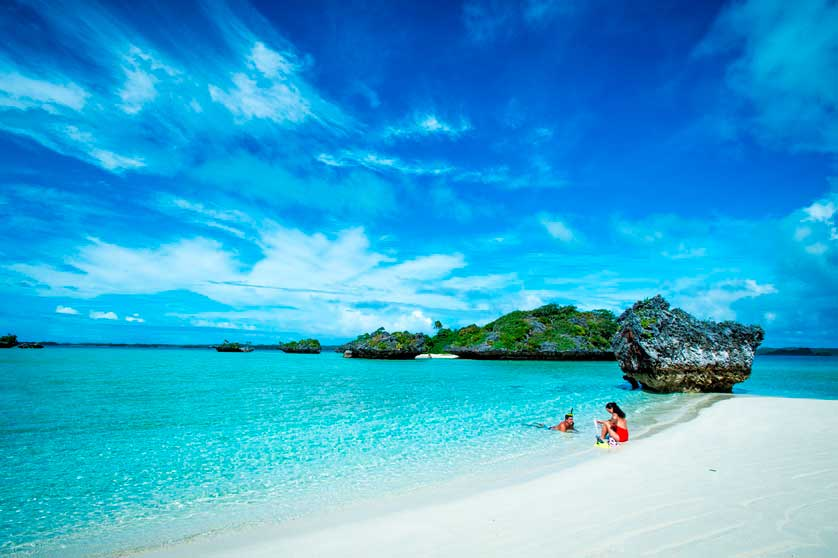 travel-guide-to-lau-islands-Credit-Captain-Cook-Cruises