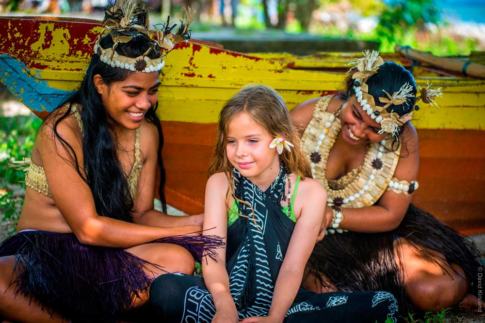 two-weeks-in-fiji-family-itinerary-Credit-Captain-Cook-Cruises