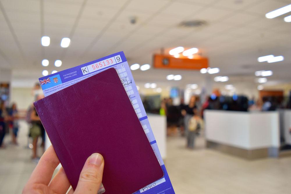 visas-available-to-travel-to-Fiji-Credit-fijipocketguide.com