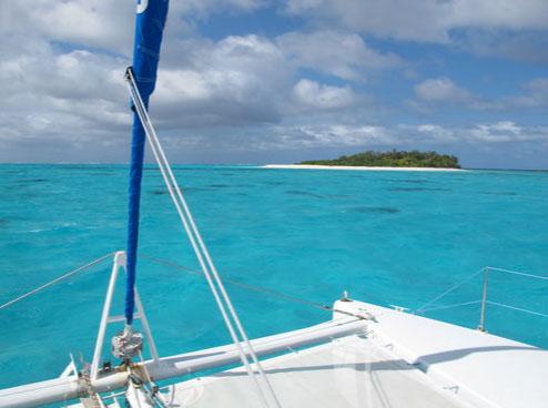 ways to get to the-lau-group-Credit-Sailing-Fiji-Vacala-Bay-Resort