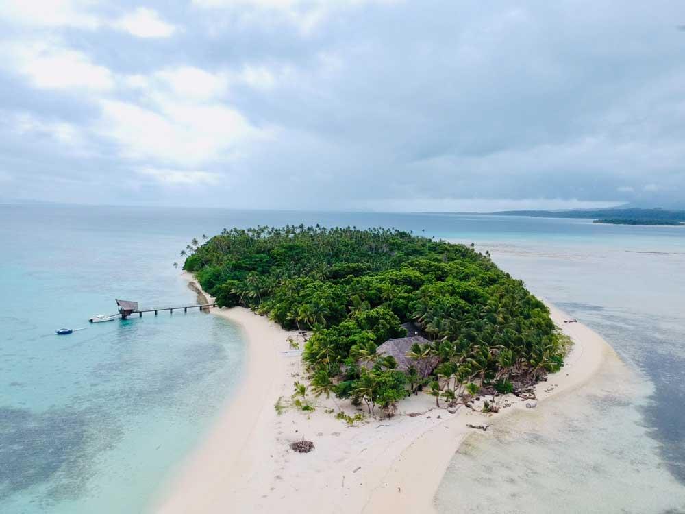 wedding-&-honeymoon-resorts-in-the-Lomaiviti-Islands-