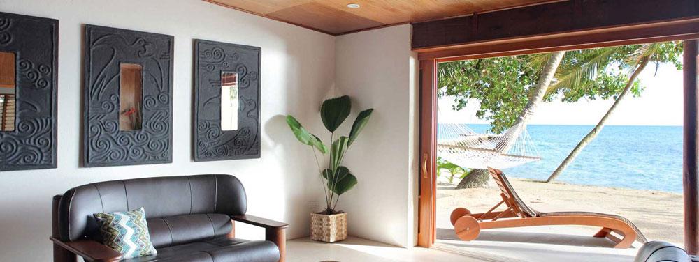 wedding honeymoon resorts-on-the-lomaiviti-islands