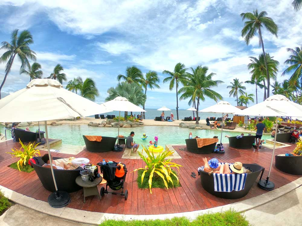 what-are-the-seasons-in-fiji-Credit-fijipocketguide.com