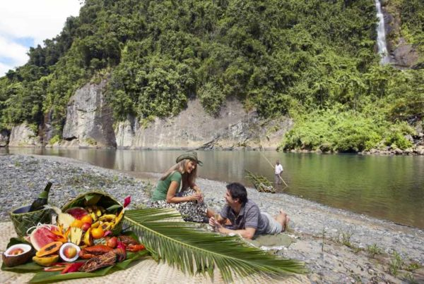 10 Best Foodie Experiences in Fiji