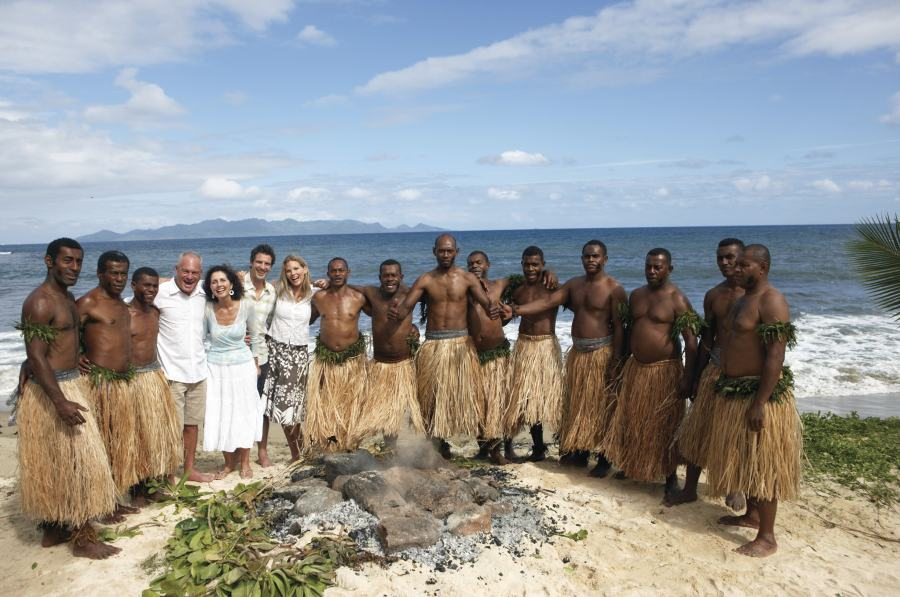 How to Get the Best Deals on Tours in Fiji