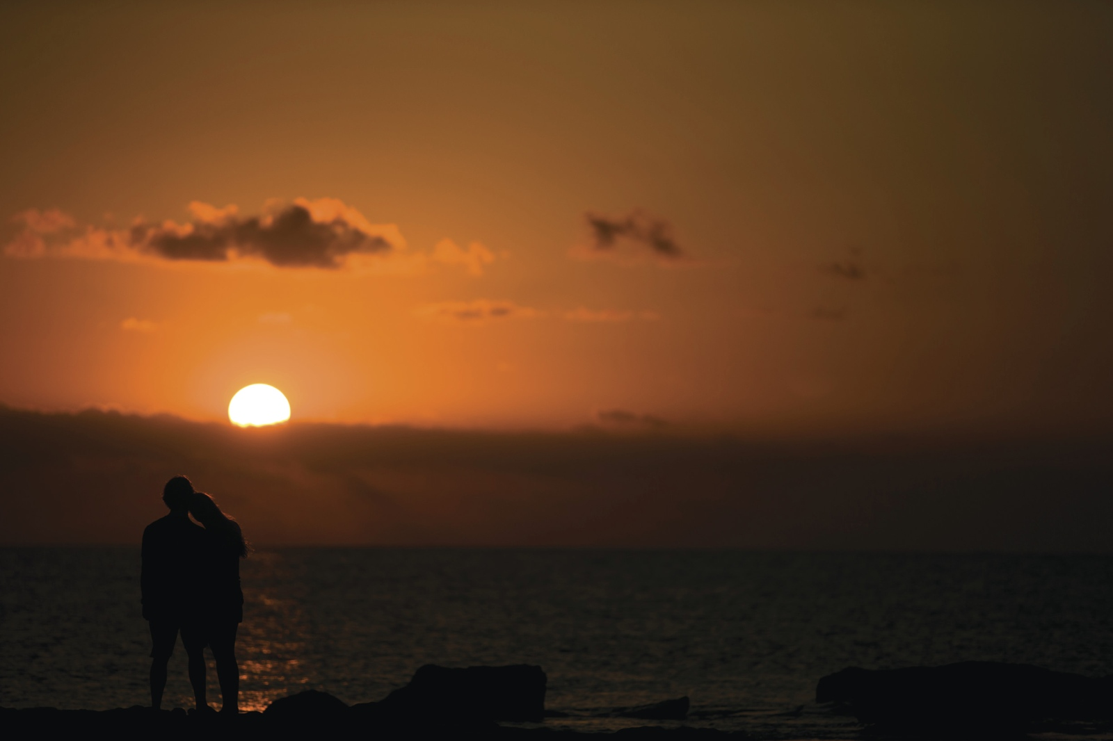 © Tourism Fiji