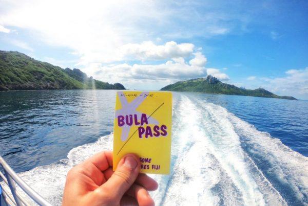 9 Best Island-Hopping Cruises in Fiji