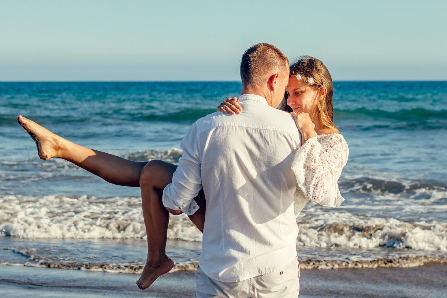 Tips and things to know for wedding in fiji