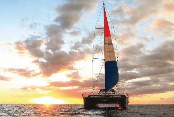 10 Best Island Day Trips in Fiji