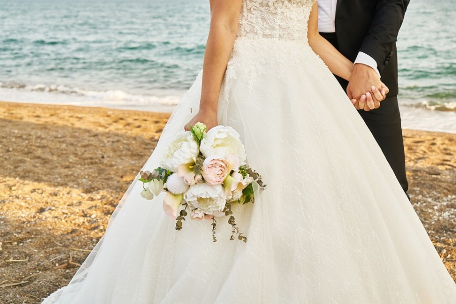 Best locations for wedding in Fiji