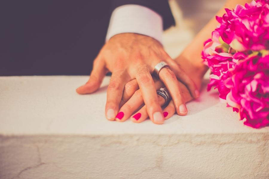 Things to know about destination wedding in Fiji