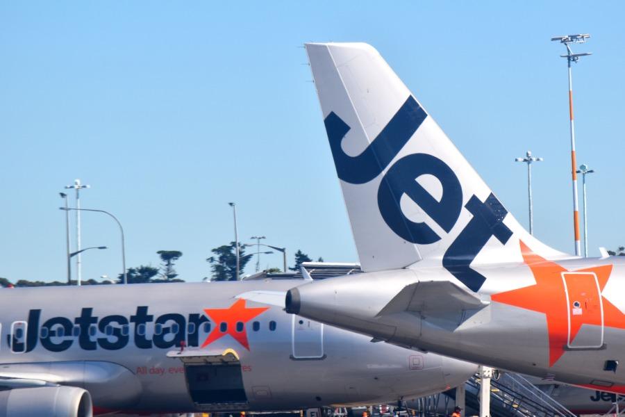 Tips for Saving Money on a Flight to Fiji