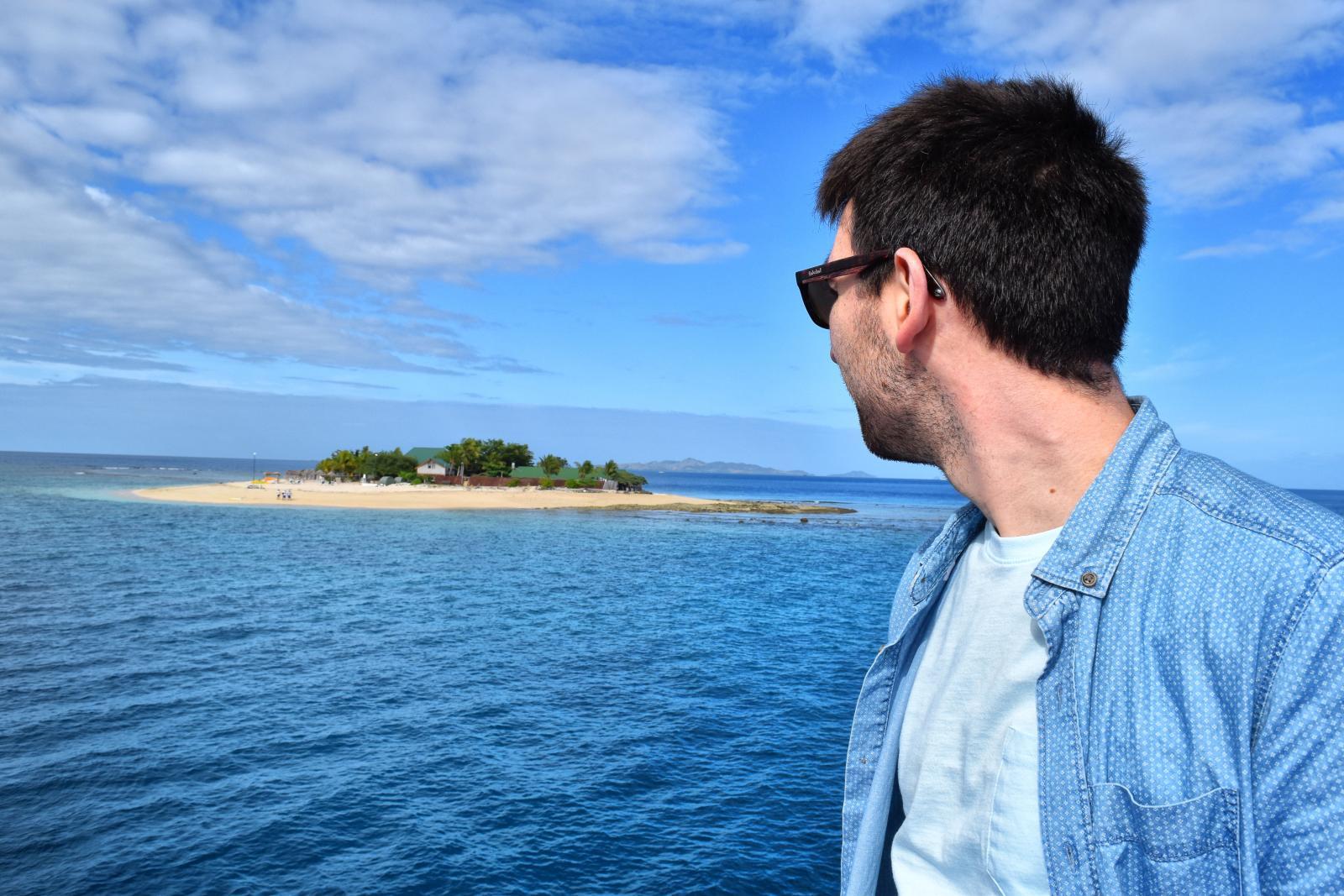 © FijiPocketGuide.com
