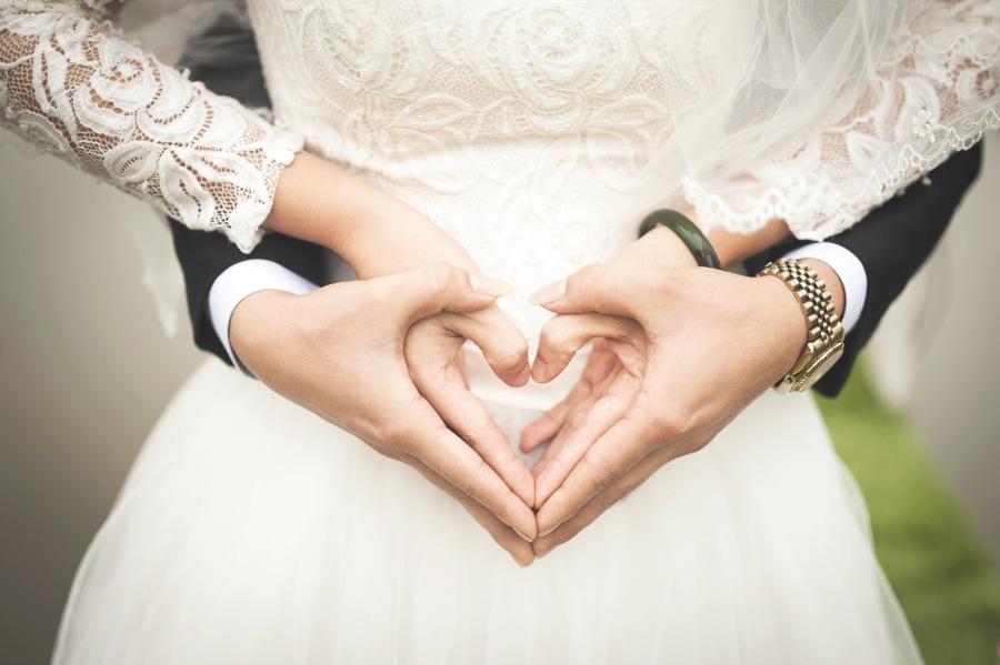 Marriage wedding requirements in Fiji