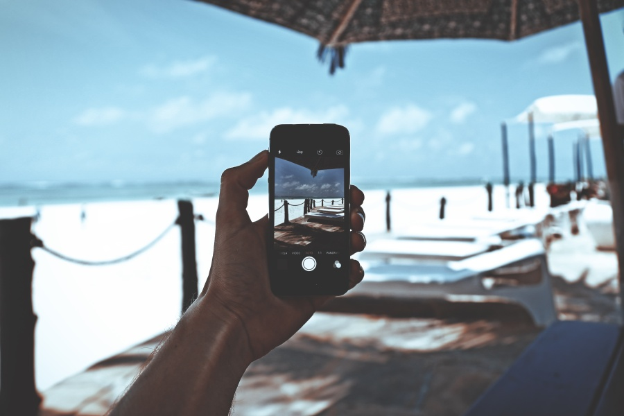 Best places to get Wifi in Fiji