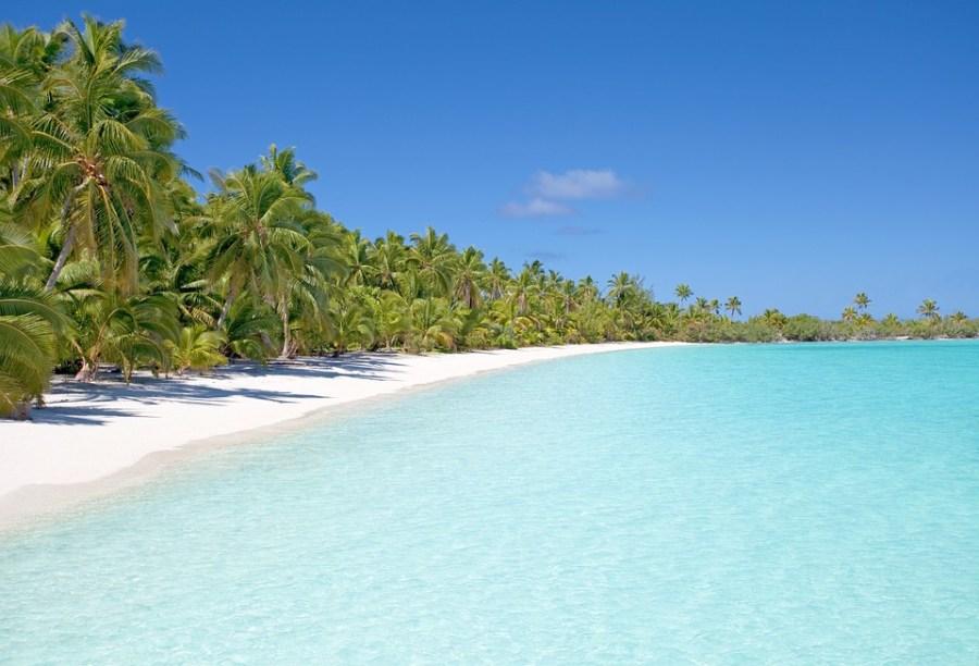 Best locations for wedding n Fiji