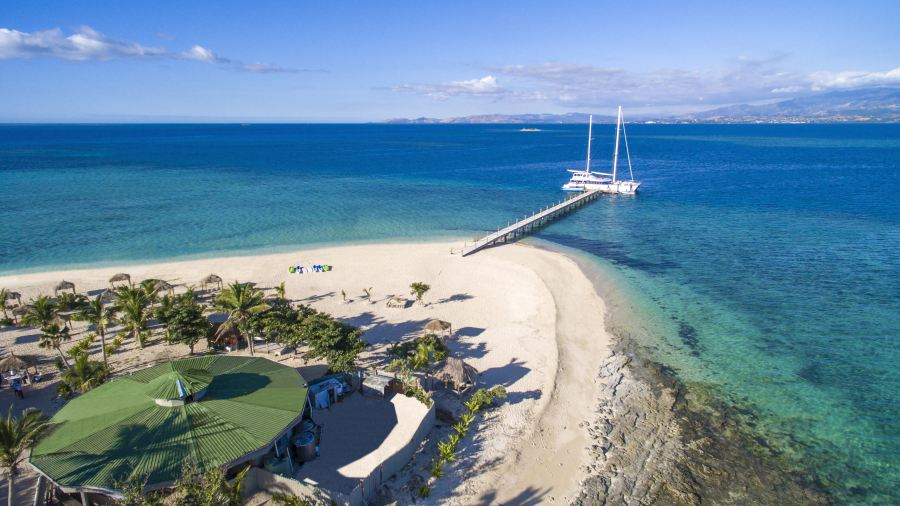 things to know about destination wedding to fiji