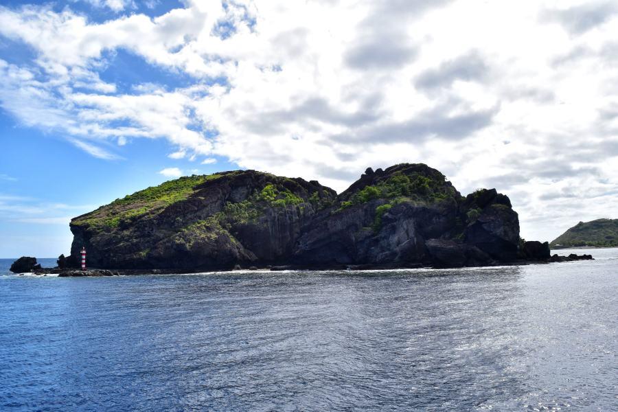 Vomo Island Islands In The Mamanuca Islands Small Mandatory Credit FijiPocketGuide.com 1