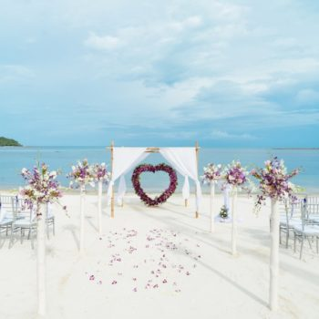 When is the Best Time to Plan a Wedding in Fiji?