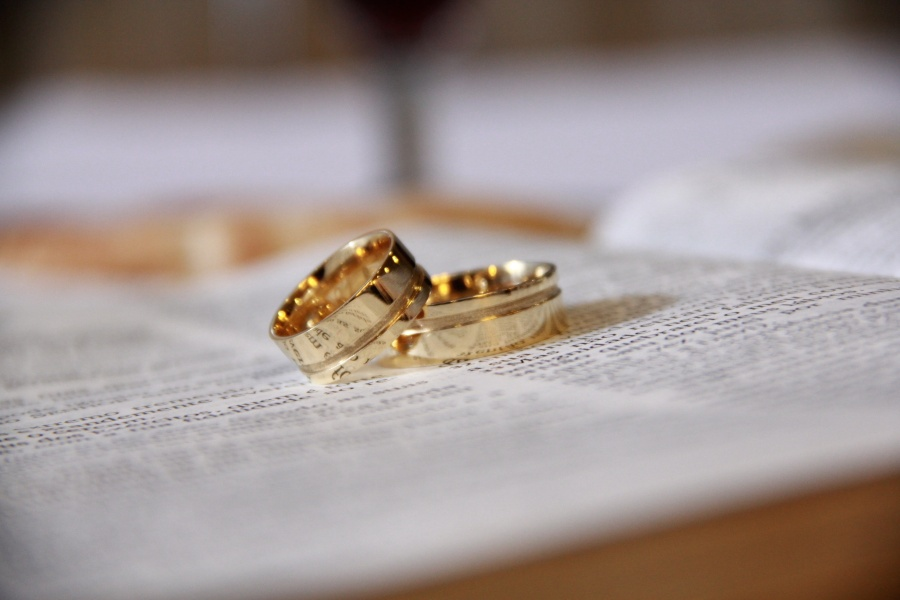Things to know about marriage in Fiji