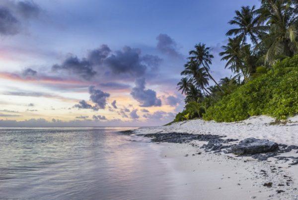 7 Best Walks in the Yasawa Islands