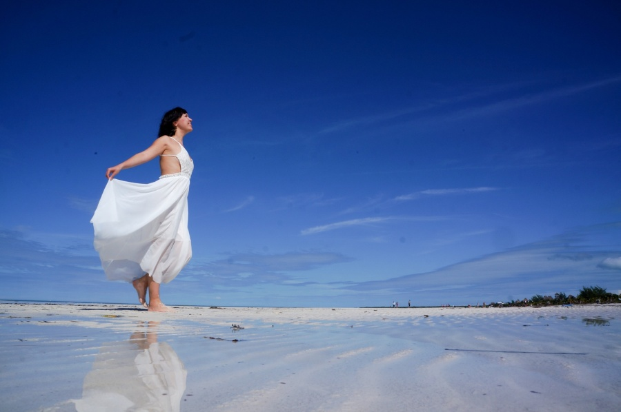 Everything to know about wedding in Fiji guide