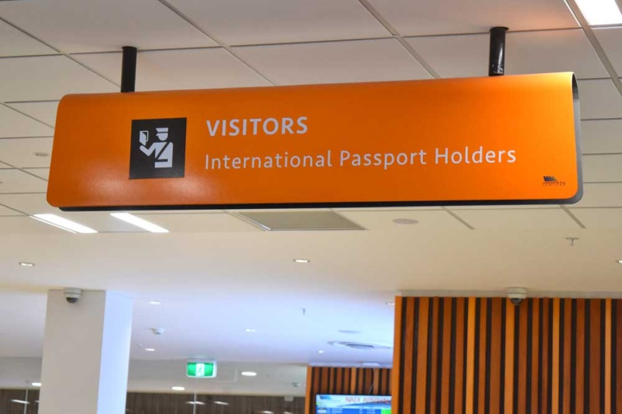 Nadi Airport Arrival Credit Fijipocketguide.com Small