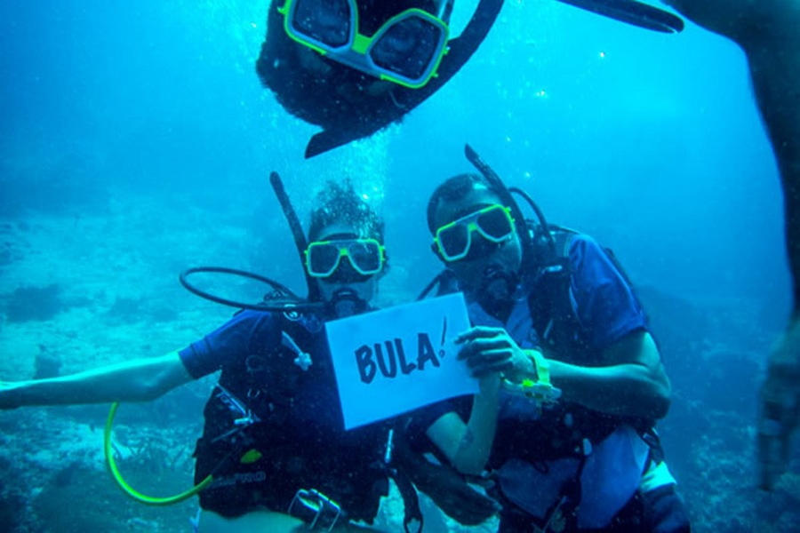 10 Things to Do in Fiji on a Rainy Day