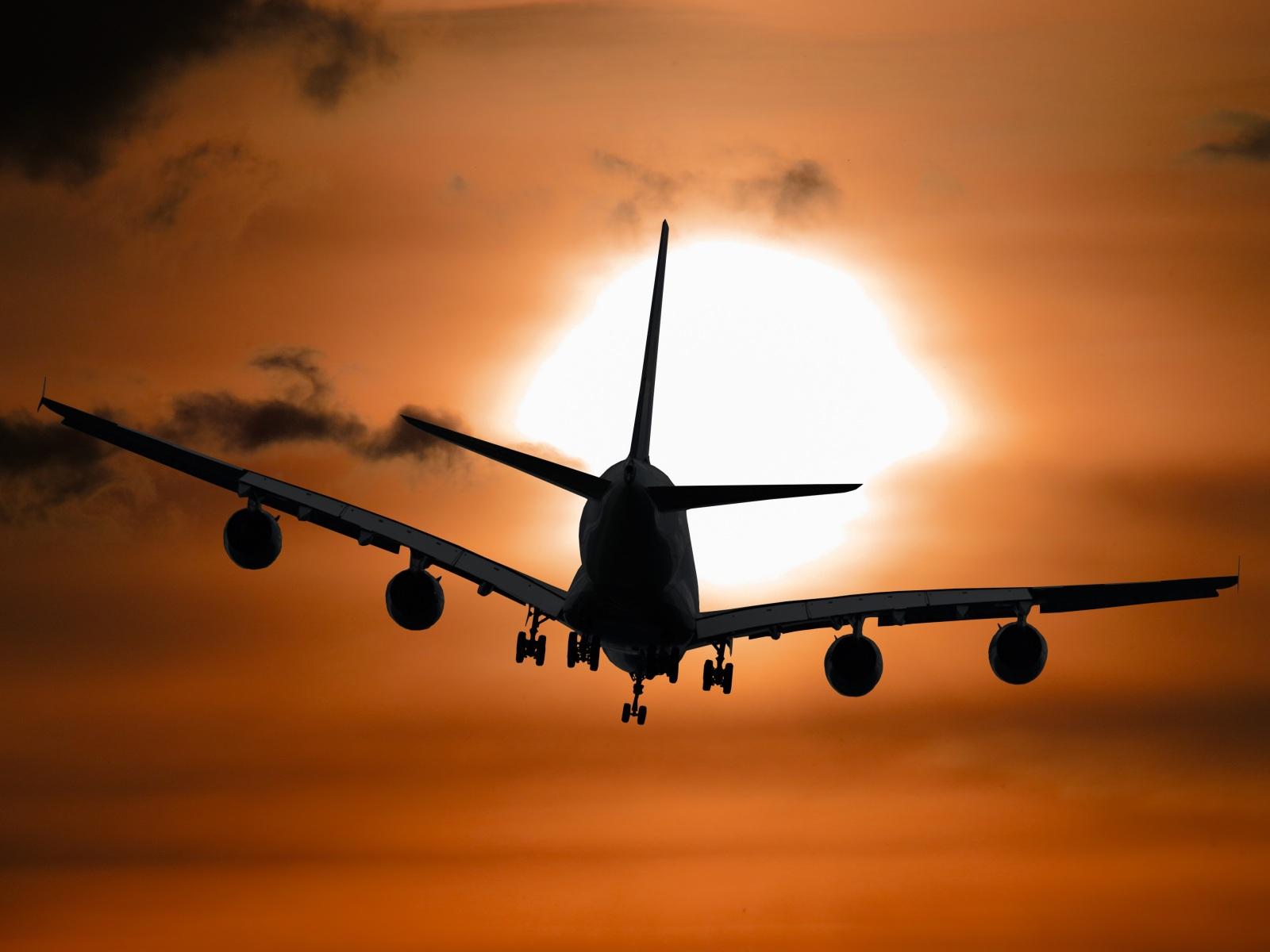 10 Tips for Saving Money on a Flight to Fiji