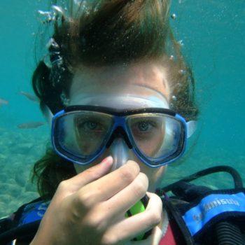 10 Best Dive Resorts in Fiji