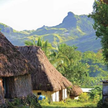 10 Best Things to Do in Fiji