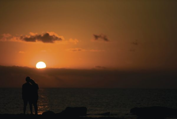 10 Beautiful Sunset Spots in Fiji