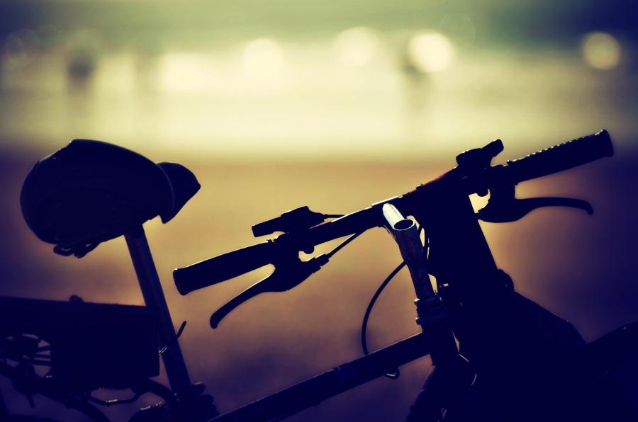 The Best Bike Tours in Fiji